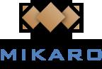 http://www.carrelage-mikaro.be/images/logo-mikaro.png